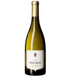 Vila Real Premium Vinho Branco