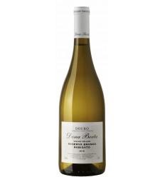 Dona Berta Rabigato Reserva Vinhas Velhas White Wine