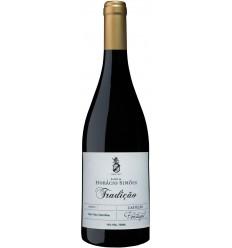 Horácio Simões Tradição Red Wine