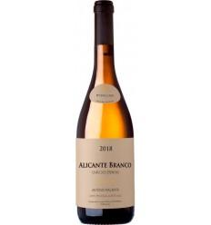António Maçanita Alicante Branco Chão dos Eremitas White Wine