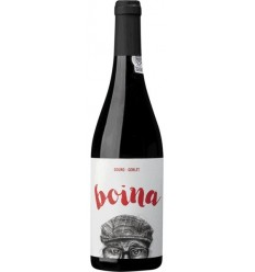 Boina Red Wine