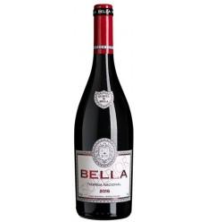 Bella Superior Red Wine
