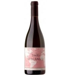Tinto Vulcânico Red Wine