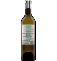 Campolargo Bical Vinho Branco