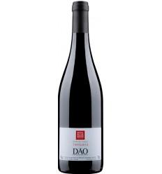 Campolargo Dão Vinha das Cerejas Red Wine