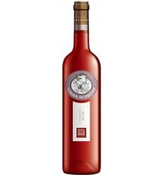 Campolargo Vinha do Putto Rosé Wine