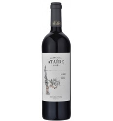 Quinta do Ataíde Red Wine