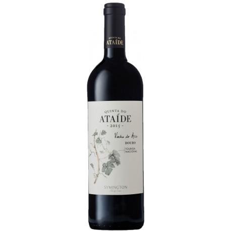 Quinta do Ataíde Vinha do Arco Red Wine