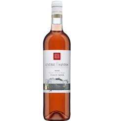 Campolargo Entre II Santos Rosé Wine
