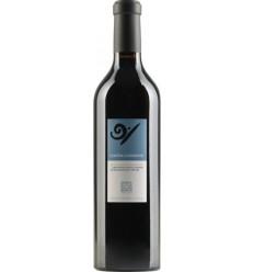 Campolargo Contra a Corrente Red Wine