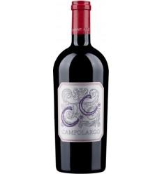 Campolargo CC Rotwein