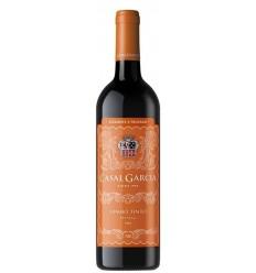 Casal Garcia Red Wine