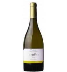 Casa de Paços Loureiro Reserva Vinhas Velhas White Wine
