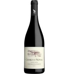 Cedro do Noval Red Wine