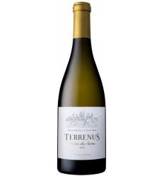 Terrenus Vinha da Serra Vinho Branco