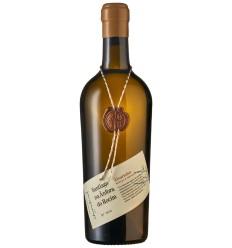 Santiago na Anfora do Rocim White Wine