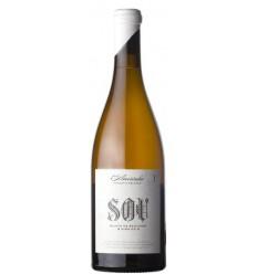 Quinta de Santiago Sou Alvarinho White Wine