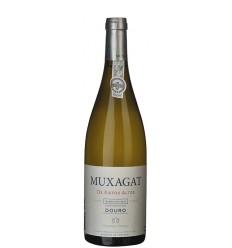 Muxagat Os Xistos Altos Weißwein