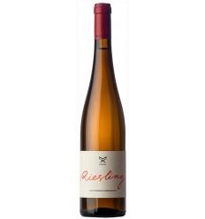 Muxagat Riesling White Wine