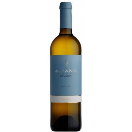 Altano Vin Branco