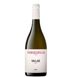 Taboadella Villae White Wine