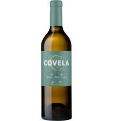Covela Escolha White Wine