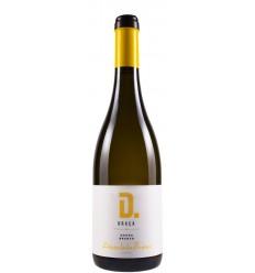 D. Graça Donzelinho White Wine