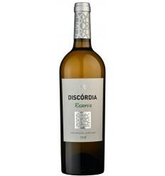 Discordia Reserva Vinho Branco