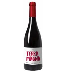 Terra Magna Colheita Selecionada Red Wine