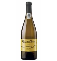 Quanta Terra Grande Reserva Gold Edition White Wine