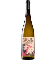 Vellus Alvarinho Vinho Branco