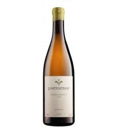 Pormenor Reserva Vinho Branco