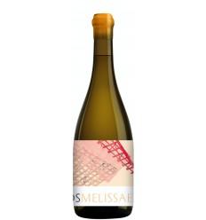 Aphros Melissae White Wine
