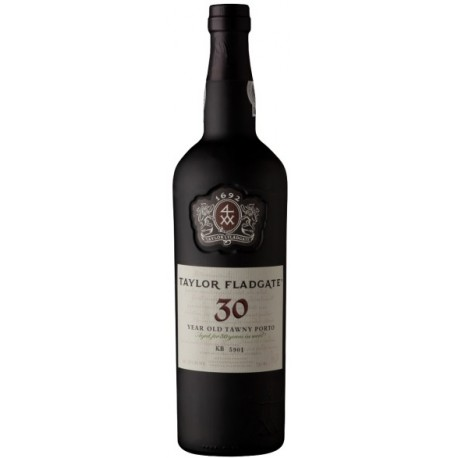 Taylor's 30 Years Old Tawny Port