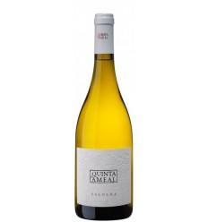 Quinta do Ameal Escolha Green Wine