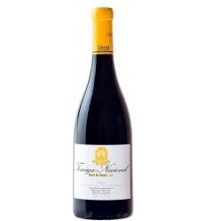 Quinta dos Roques Touriga Nacional Vinho Tinto