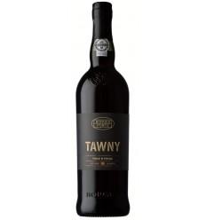 Borges Porto Tawny