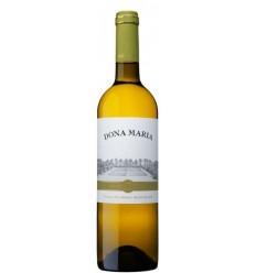 Dona Maria Vinho Branco