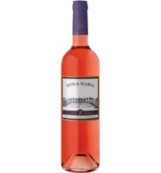 Dona Maria Rosé Wine