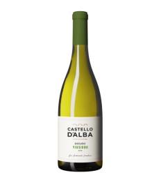 Castello D'Alba Viosinho Vinho Branco
