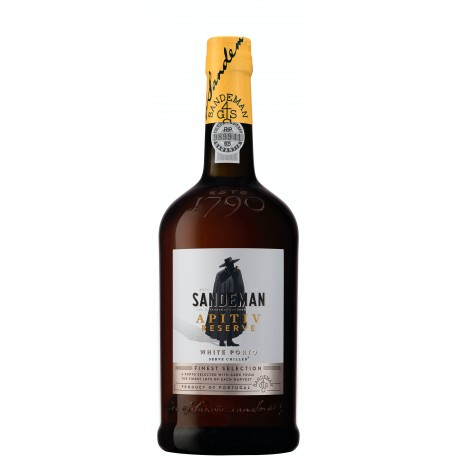 Sandeman Apitiv White Port