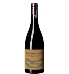 Rui Roboredo Madeira Natural Organic Red Wine