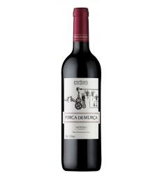 Porca de Murça Red Wine