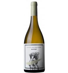 Guyot Vinho Branco