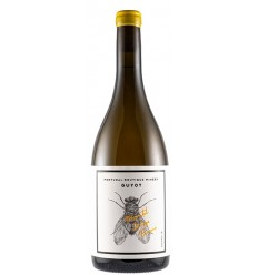 Guyot Moscatel Galego White Wine
