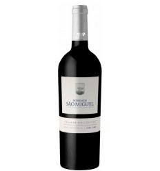 Herdade de S. Miguel Private Collection Rotwein