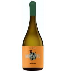 Moinante Curtimenta Vinho Branco