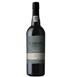 Cadão Douro Weißer Portwein