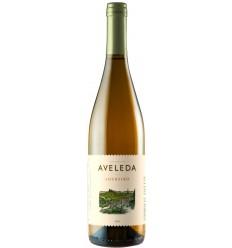 Aveleda Loureiro Vinho Verde Branco
