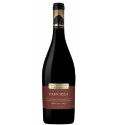 Quinta dos Carvalhais Parcela 45 Red Wine